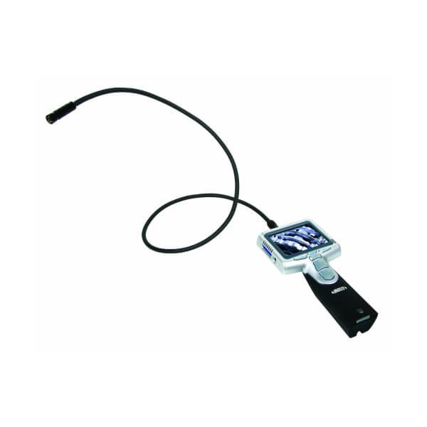 Thiết bị nội soi Insize ISV-E20_0