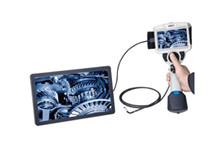 Thiết bị nội soi độ phân giải cao 360⁰ Insize ISV-MS