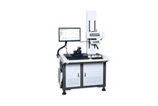 Máy đo kiểm biên dạng Insize SPM-1000