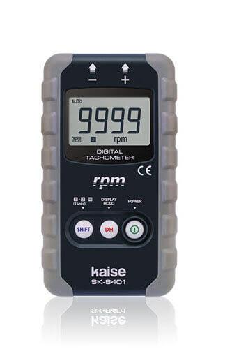 Bộ kiểm tra ô tô Kaise - SK-8401