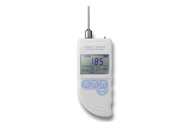 Máy đo mùi cầm tay Kanomax OMX-ADM