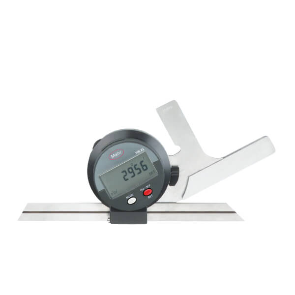 Thước đo góc vát điện tử vạn năng MarTool 106 ES_2