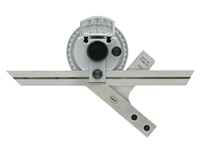 Thước đo góc vát vạn năng MarTool 106 UF