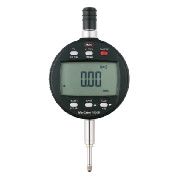 Đồng hồ so điện tử MarCator 1086 Ri_3
