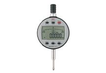 Đồng hồ so điện tử MarCator 1087 Ri