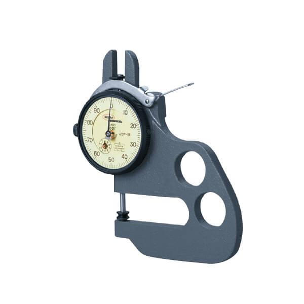 Đồng hồ đo độ dày MaraMeter 22P-15_0