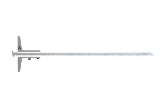 Thước đo sâu cơ khí MarCal 30 ND