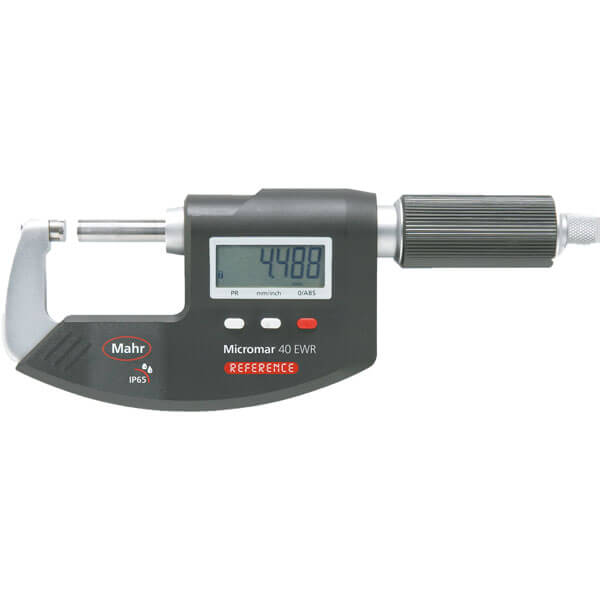 Panme điện tử Micromar 40 EWR_2