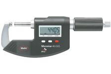 Panme điện tử Micromar 40 EWS