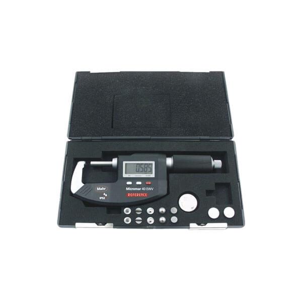 Panme điện tử Micromar 40 EWV_2