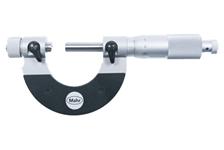 Panme cơ khí đo ren Micromar 40 Z