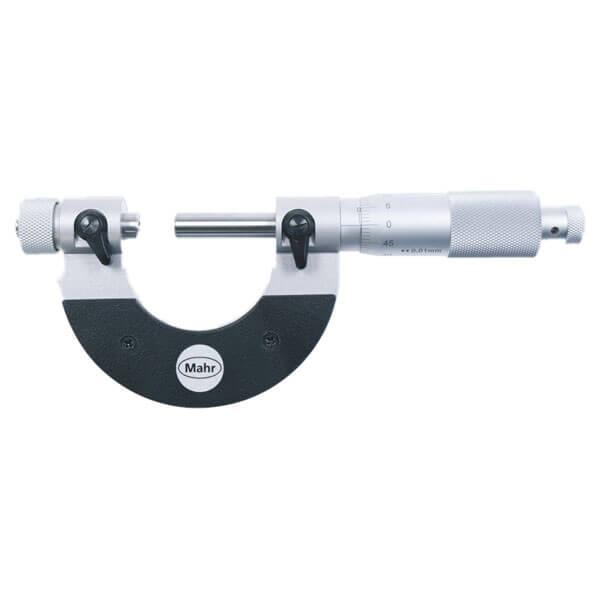Panme cơ khí đo ren Micromar 40 Z_2