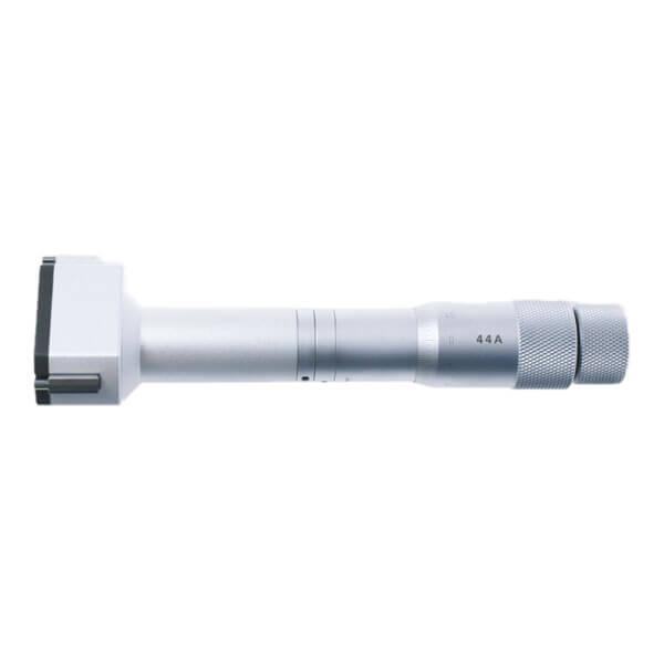 Panme cơ khí Micromar 44 A