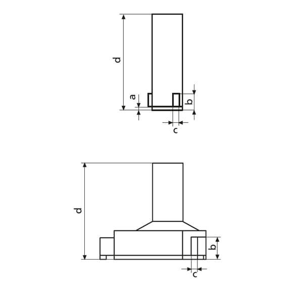Panme điện tử Micromar 44 EWR_3
