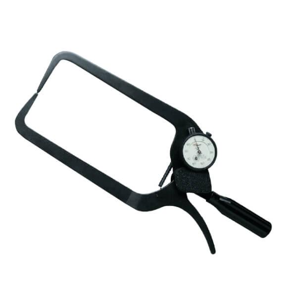 Ngàm đo kích thước loại đồng hồ MaraMeter 49P-17M_0