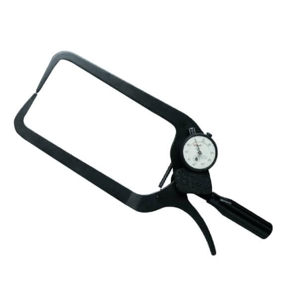 Ngàm đo kích thước loại đồng hồ MaraMeter 49P-19M_0