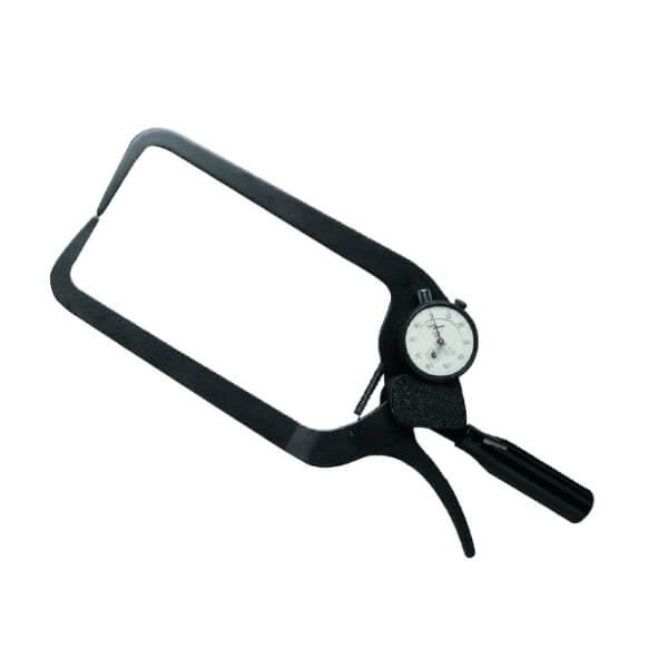 Ngàm đo kích thước loại đồng hồ MaraMeter 49P-2_0