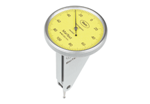 Đồng hồ so chân gập MarTest 800VGM