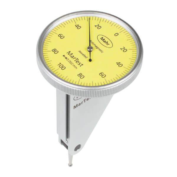 Đồng hồ so chân gập MarTest 800 V_2