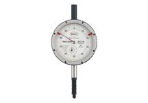Đồng hồ so cơ khí độ chính xác cao MarCator 810 SW