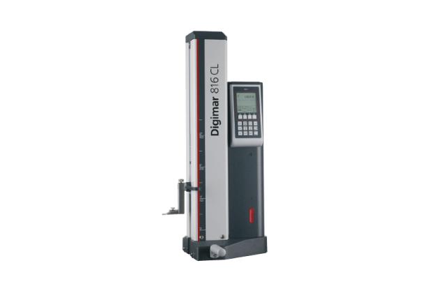 Thiết bị đo cao Digimar 816 CL