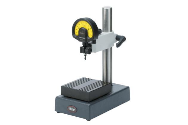 Đế gá đo so sánh bằng gốm loại nhỏ MarStand 820 FC