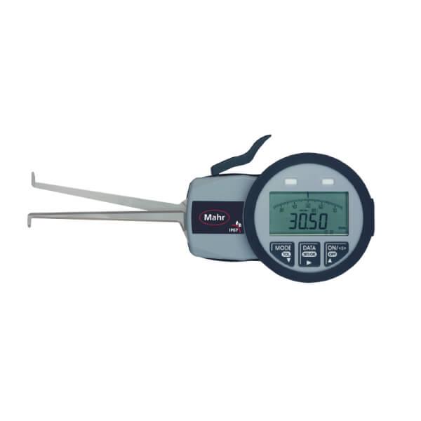Ngàm đo kích thước loại điện tử MaraMeter 838 EI_0