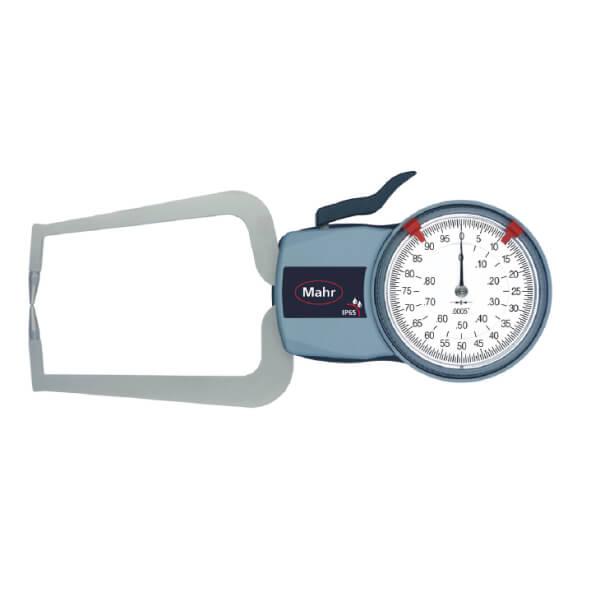 Ngàm đo kích thước loại đồng hồ MaraMeter 838 TAZ_0