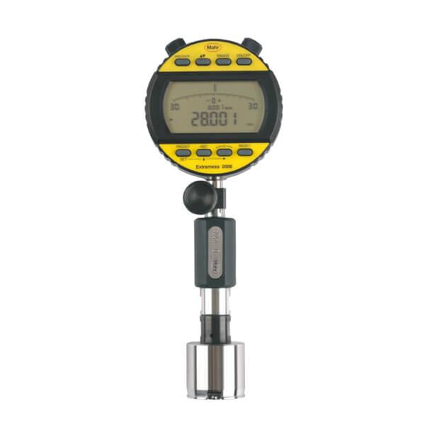 Calíp đo lỗ điện tử MaraMeter 844 Dks