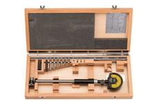 Đồng hồ đo lỗ tự chỉnh tâm MaraMeter 844 N
