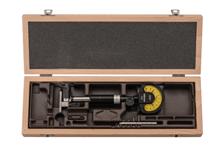 Đồng hồ đo lỗ tự chỉnh tâm MaraMeter 844 NB