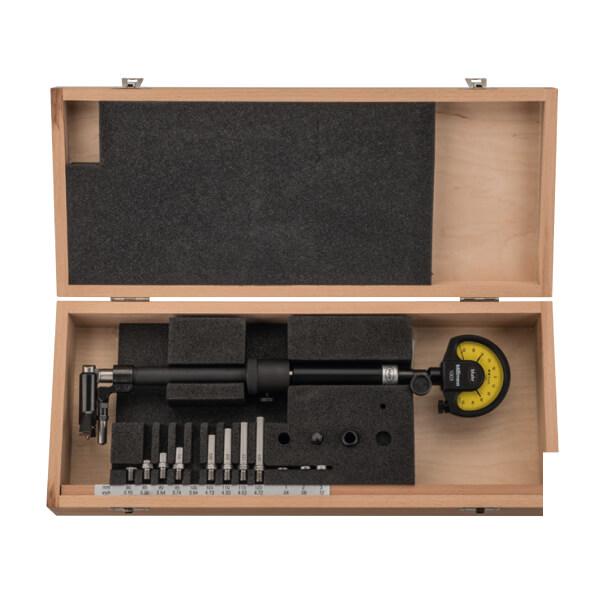 Đồng hồ đo lỗ tự chỉnh tâm MaraMeter 844 NR_0
