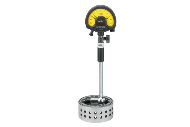 Đầu đo MaraMeter 844 z1
