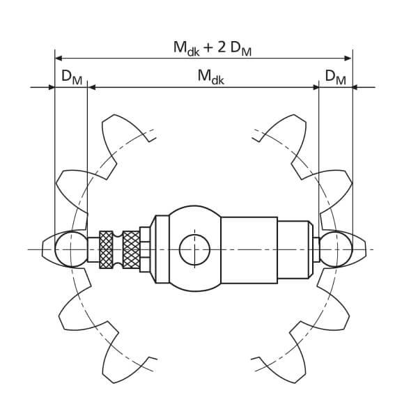 Đầu đo MaraMeter 844 z2_2