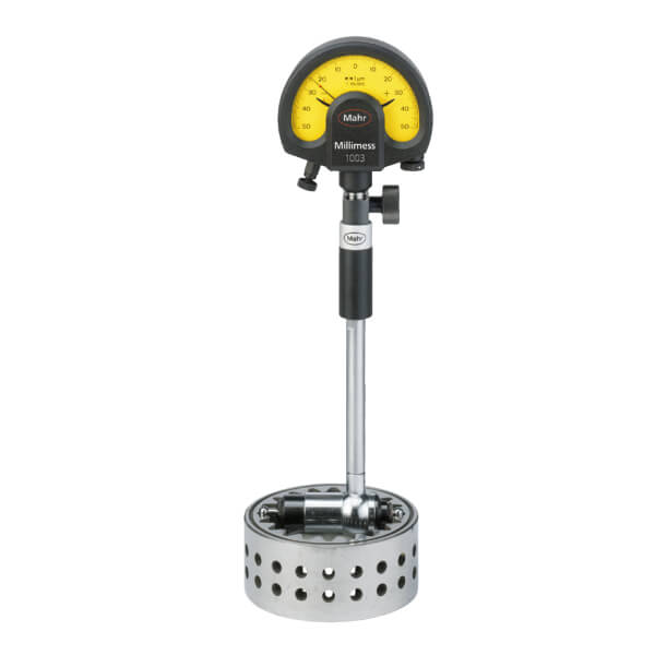 Đầu đo MaraMeter 844 z2_0