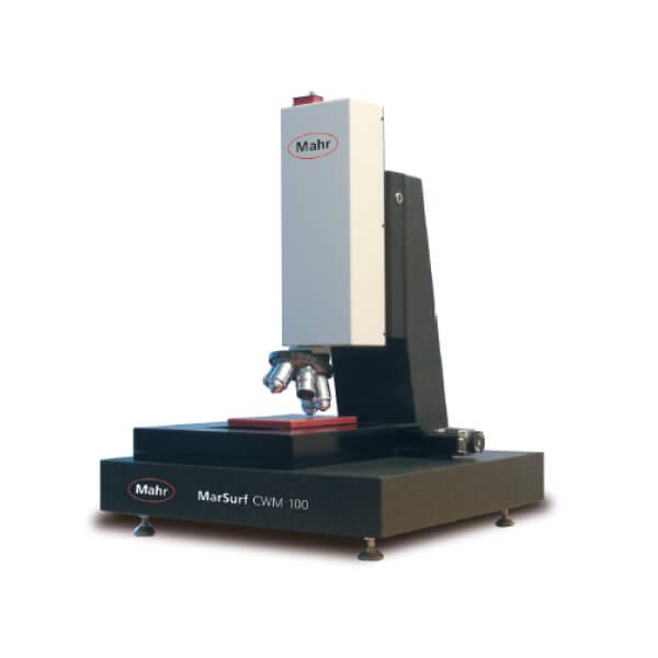 Máy đo nhám quang học MarSurf CWM 100_0