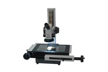 Kính hiển vi đo lường MarVision MM 220