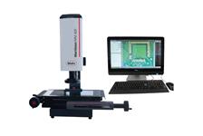 Kính hiển vi đo lường MarVision MM 420