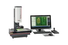 Kính hiển vi đo lường MarVision MM 420 CNC