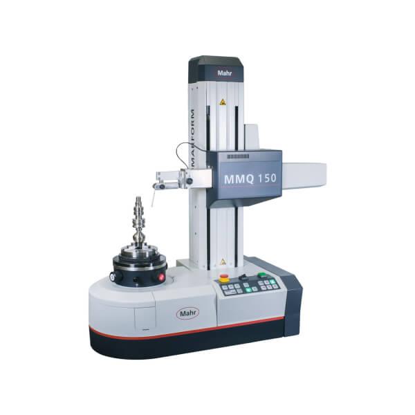Máy đo độ tròn loại nhỏ MarForm MMQ 150_0