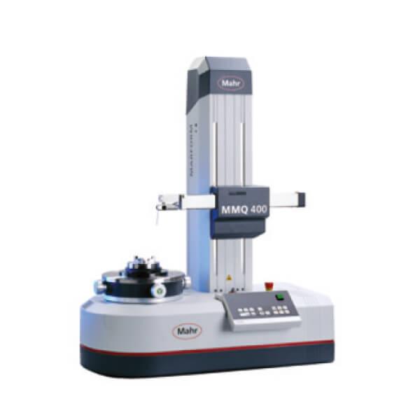 Máy đo biên dạng tròn đa năng MarForm MMQ 400_0