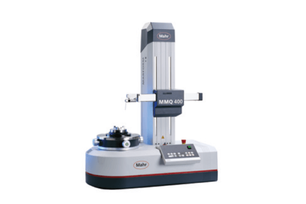 Máy đo biên dạng tròn đa năng MarForm MMQ 400