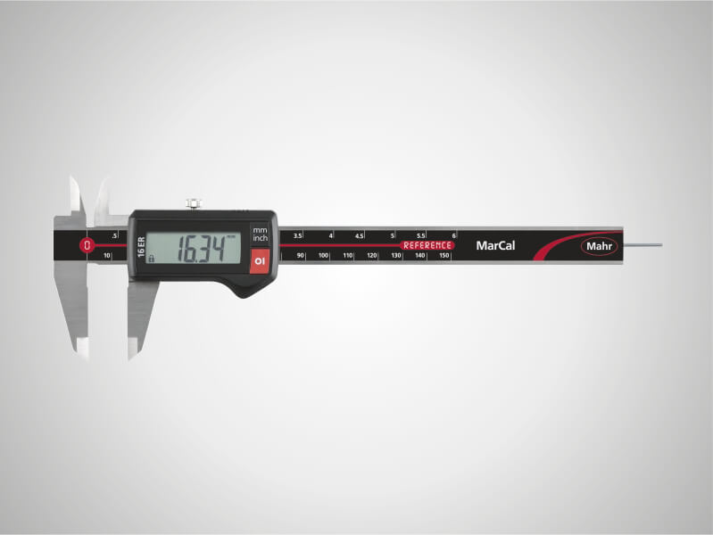 MarCal--16_ER--4103010--BI--Verlauf--800x600--72dpi