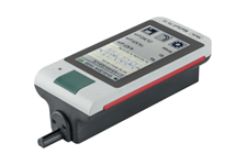 Máy đo độ nhám cầm tay MarSurf PS 10
