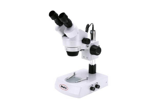 Kính hiển vi soi nổi MarVision SM 150 / SM 150– 100 / SM 151