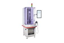 Máy đo trục quang học MarShaft Scope 600 plus 3D