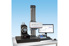 Thiết bị đo biên dạng và độ nhám bề mặt Mahr UD 130