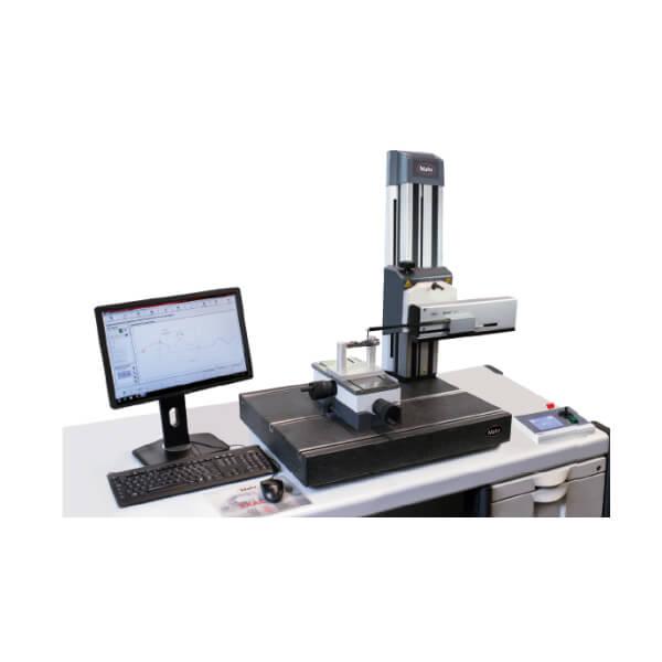 Máy đo biên dạng MarSurf XC 2 with PCV 200_0