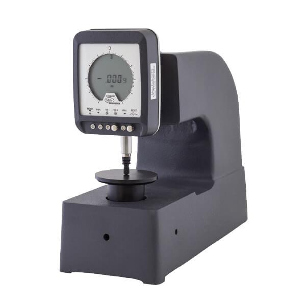 Thiết bị đo độ dày điện tử MaraMeter XLI-57B-11_0