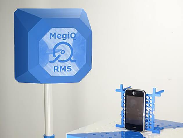 Hệ thống đo bức xạ đến 4 GHz RMS-0640_1